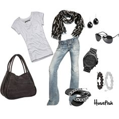 fashion, style, cloth, fav, dream closet, twist, hosefish, polyvore, perfect outfit