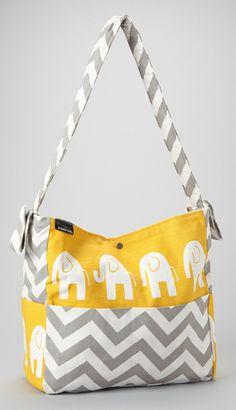 nappi bag, purs, cute diaper bags, bag gift