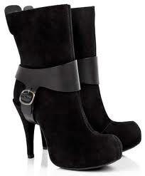garcia boot, fashion, style boards, shoe shoe, hot shoe, addison boot, pedro garcia, person style, boots