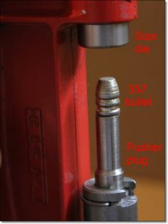Bullet Casting for Beginners Part 2 – Hardness, Sizing & Lubing