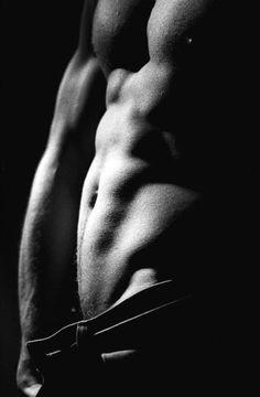 http://krhaynesauthor.weebly.com/ author of Erotic BDSM Romance