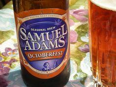 Favorite beer ever!