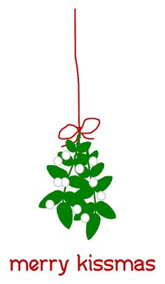 #free sentiment #download #Holiday #Christmas
