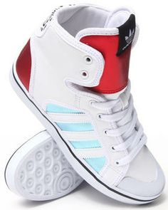 Buy Honey Hoop W Sneakers Women's Footwear from Adidas. Find Adidas fashions & more at DrJays.com
