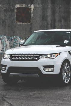 My Price Range Is Rover
