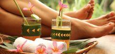 Soulshine in Bali
