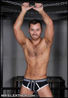 More great men and boys in hot sexy underwear on  http://www.theunderwearpower.com   All best gay blogs and best gay bloggers on http://www.bestgaybloggers.com  Best Gay Bloggers  - http://www.bestgaybloggers.com/pitts-chains-and-gay-underwear-4/