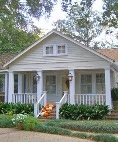 Bay House Ideas Exterior Looks On Pinterest Front
