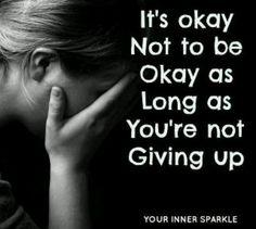 inspirational quotes illness, encouragement quotes, encourag quot