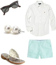 """FOOTD 3"" by dancer1699 ❤ liked on Polyvore"