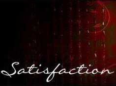 Satisfaction- Australian TV Show