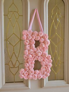 shower ideas on pinterest girl baby showers baby showers and pink