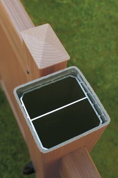 Vinyl Fences On Pinterest Horse Fencing Fencing And