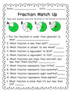 Dividing fractions worksheet ks2