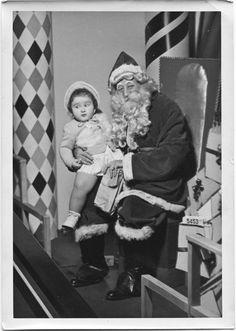 freak christma, chubbi leg
