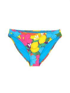 Summer Love Bikini Bottoms