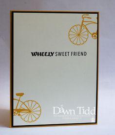 Cycle Celebration (inside) cycl celebr, card idea, dsc6835 insid, cycle celebration, celebr insid