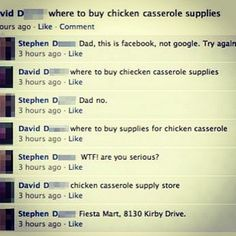 OMG Died laughing!