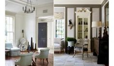 Inside the Windsor Smith designed home purchased by Gwyneth Paltrow1.jpg