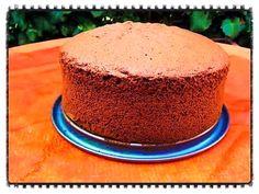 Blatul meu pentru tort recipe