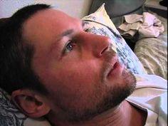 Documentary on Heroin ★★★★★