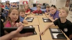 Amazon Pushes Kindle To Kindergarten Kids in U.S. | Amazon is hoping for a slice of the education market. Yesterday it unveiled Whispercast, a service that allows organizations such as businesses and schools to manage numerous Kindles from one online location. kindergarten kid, kindl app, schools, larg number, kindl devic, amazon