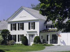 Check out sampler homes