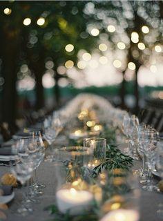 wedding ideas, tabl, dinner parties, barcelona, light, home parties, future wedding, party drinks, destination weddings