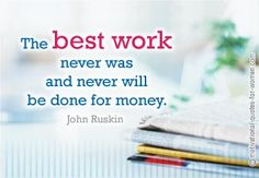 career quotes on pinterest career quotes career and