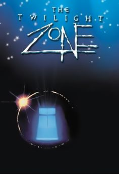 """The """"New"""" Twilight Zone from the 1980s"""