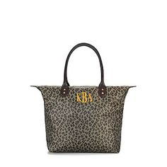 Just fell in love with the Mini Printed Easy Tote for $68 on C. Wonder! Click on the image and receive 20% off your next full-price purchase and find something you love too!