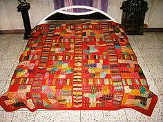 Vintage sari Bedding, Bohemian Vintage Bedspreads,Wholesale vintage sari Bedding