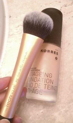 New Real Techniques brushes makeup Now the promotion, discount of $ 5 on their first purchase less than $ 40 or $ 10 on their first purchase over $ 40 with iHerb coupon code OWI469 http://youtu.be/QBaVgDtmnlw Real technique #realtechniques #realtechniquesbrushes #makeup #makeupbrushes #makeupartist #brushcleaning #brushescleaning #brushes