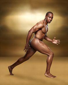 walter-dix-2012-body-issue-bodies-want-espn-magazine. by olugbenro ogunsemore