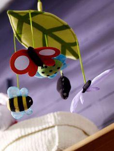 cositas para nuestros bebes on pinterest ikea children and kids. Black Bedroom Furniture Sets. Home Design Ideas
