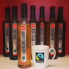 Fairtrade Australia