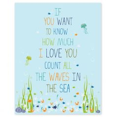 child room, kid playroom, the wave, kid rooms, themed rooms, babies nursery, quot, kid bathrooms, babies rooms