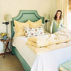 Image detail for -Guest Rooms: Sunny Guest Retreat ...