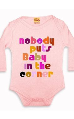 @Erica Cerulo Cerulo Dean I need to know if you are having a boy or girl to get this for you!!!