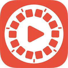 Bring Moments to Life! Create short video stories from your photos, set to music you love!