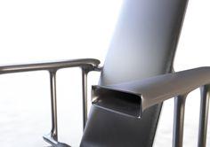 Rietveld Minimal Surface rietveld minim, blue chair, rietveld red, chair reconstruct, rietveld design