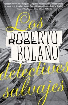 book cover inspiration