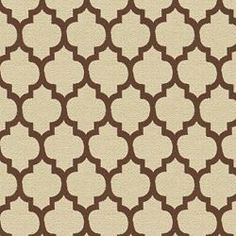 BOCCE COCOA - Brown - Shop By Color - Fabric - Calico Corners