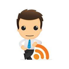 Build Links Through Guest Blogging