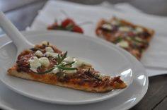 /Italian pizza recipe/ cuisine