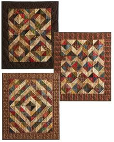 quilt patterns, grand color, hst quilts, fabric scrap, half square triangles