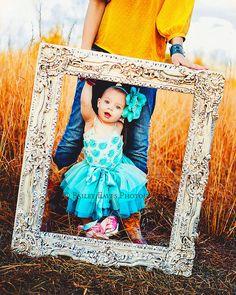 frame Paizy baby :)