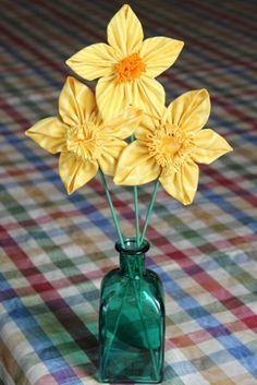 daffodil-001 (299x448, 60Kb)