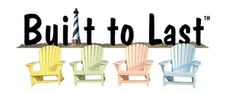 Built to Last established in 1999, manufactures heavy-duty outdoor furniture constructed of recycled plastic. The extensive product line includes Adirondack furniture, bar sets, Garden benches, porch swings, and more. All furniture is offered in a variety of colors including our original Built to Last pastels. Please visit our showroom!