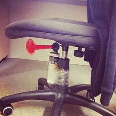 Funny Prank Ideas For April Fools Day